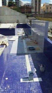 obra-piscina-paraiso-das-piscinas-19